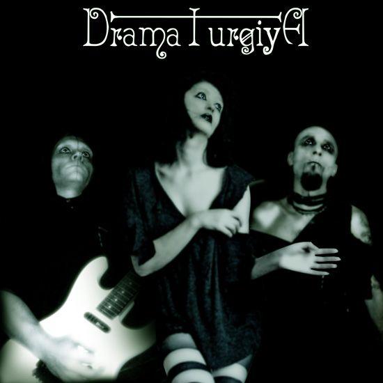 http://llimejib.ucoz.ru/pics/shm/cover/dramaturgiyacover.jpg